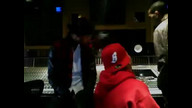 Chris Brown Live on Ustream 03/18/10 12:08AM