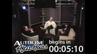 Autoline After Hours: Uncensored Automotive Talk 03/18/10 03:56PM