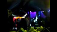 Strange Music 03/20/10 12:04AM