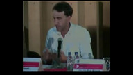 Jornadas Permanentes de Economía Política Latinoamericana