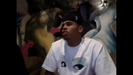Chris Brown Live on Ustream 03/25/10 04:28PM