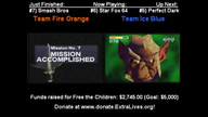 #10 N64 Marathon (Star Fox 64)