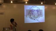 "TABILABO×OpenCU これからの""旅""を再定義しよう 自分の""旅""をデザインしよう@2014.7.16 OpenCU"
