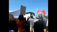 #SaveGaza #FreePalestine LA
