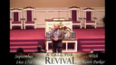 Keith Parker - God's Recipe for Revival
