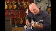 Guitar Tone Open Talk