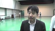 20141010松阪市長 山中光茂氏講演その3(日進市)