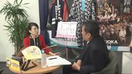 みわちゃんねる 突撃永田町!!第135回目のゲストは、自民党 井上貴博 衆議院議員です。