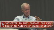 Autoline After Hours: Uncensored Automotive Talk