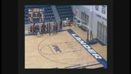 Lander Women's Basketball vs. Erskine