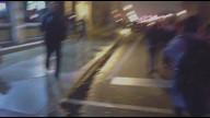 """""""Shut It Down"""" Protest 11-23-14 Cam #2 Part 2"""