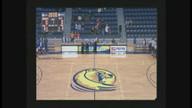Lander Men's Basketball vs. Ohio Valley