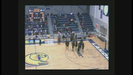 Lander Men's vs. UNC Pembroke