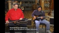 Christmas Special with Jack Pearson and Rory Hoffman