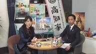 みわちゃんねる 突撃永田町!!第142回目のゲストは、自民党 高野 光二郎 参議院議員です