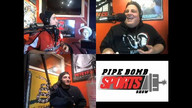 Pipe Bomb Sports Show 12-31-14