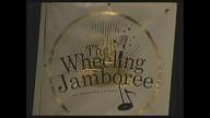 Wheeling Jamboree Jan 10 2015