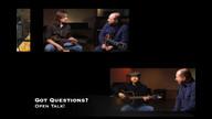 Got Questions? Open Talk!
