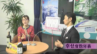 みわちゃんねる 突撃永田町!!第144回目のゲストは、自民党 宮本 周司 参議院議員です。