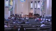Feb 15, 2015 • 11 am • Energetic Love • Matt Boswell • First Church Berkeley Worship