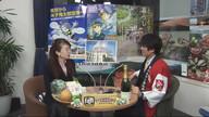 みわちゃんねる 突撃永田町!!第145回目のゲストは、自民党 舞立 昇治 参議院議員です。