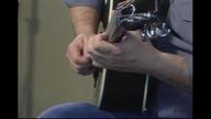 Guitar Open Talk (Part 2)