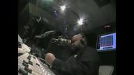 Lex & Terry Show 03.04.15 Part 1