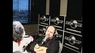 Lex & Terry Show 03.11.15