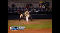 FMU Baseball vs Wingate PT 2