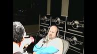 Lex & Terry Show 03.13.15