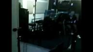 Jay Sean Online 04/06/10 11:43AM