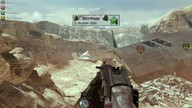 SFX-360.com Gaming Network Online and Killin stuff!  Come Play!