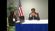 Aneesh Chopra, CTO of the United States