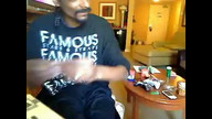 Snoop Dogg Live 04/30/10 11:35AM