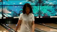 U.S. Women&#039;s Bowling