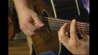 Irish Guitar - St. Patrick's Day Special!