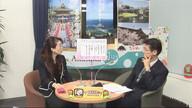 みわちゃんねる 突撃永田町!!第148回目のゲストは、自民党 若林 健太 参議院議員です。
