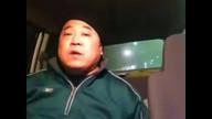 YNN山梨chぴかたろうTV は録画されました15/03/27 22:38 JST