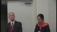 「市民のためのがん治療の会」講演会「市民のためのがん医療とは何か」     ※西尾先生案件