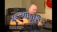 Easter Special - Learning Hymns