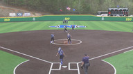 SOFTBALL vs. Ga. Southwestern | Gm 1