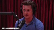 JRE #633 - Alex Winter