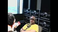 Lex & Terry Radio Network