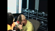 Lex & Terry Show 04.22.15