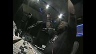 Lex & Terry Show 05.07.15