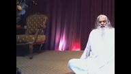 Yoga & Meditation 100515