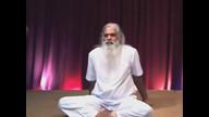 Yoga & Meditation 130515