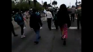 #MarchAgainstMonsanto #SF