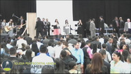 Convenciones Ipul 2015 DESPEDIDA