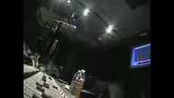 Lex & Terry Show 06.01.15 Part 1